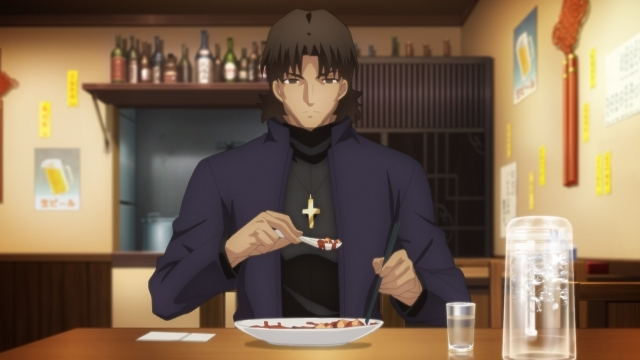 Fate/stay night[Heaven's Feel]-4