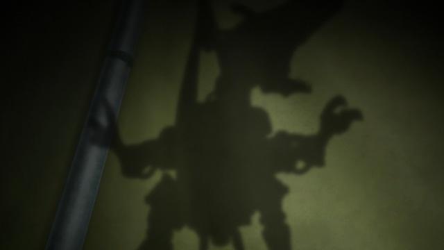 TVアニメ『ゾイドワイルド』第23話あらすじ&先行場面カットが到着! アラシたちはラプトールの世話をする兄妹に出会う-6