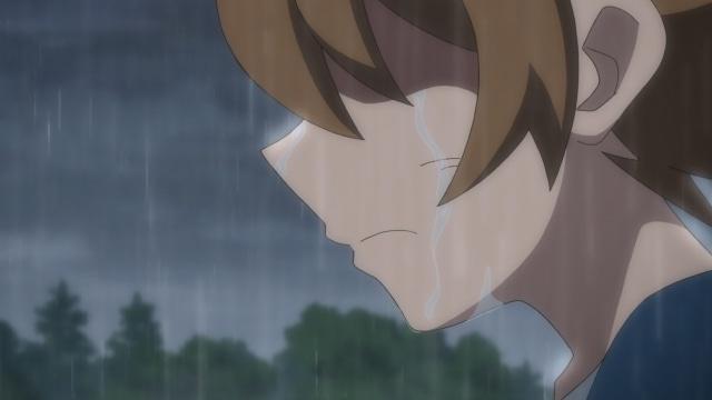 TVアニメ『ゾイドワイルド』第23話あらすじ&先行場面カットが到着! アラシたちはラプトールの世話をする兄妹に出会う-11