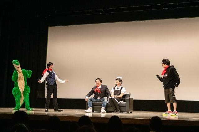 下野紘-2