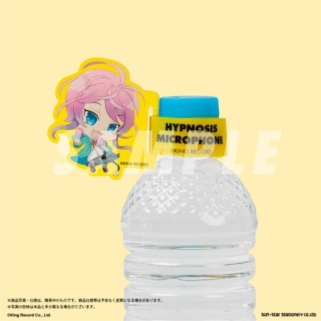 ヒプノシスマイク-8