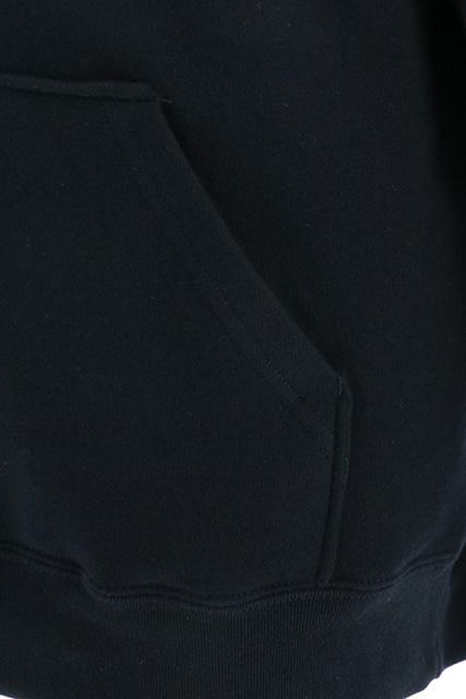 TVアニメ『僕のヒーローアカデミア』と、ファミリーマート&赤いきつねうどん&緑のたぬき天そばのトリプルコラボキャンペーンが決定!-9