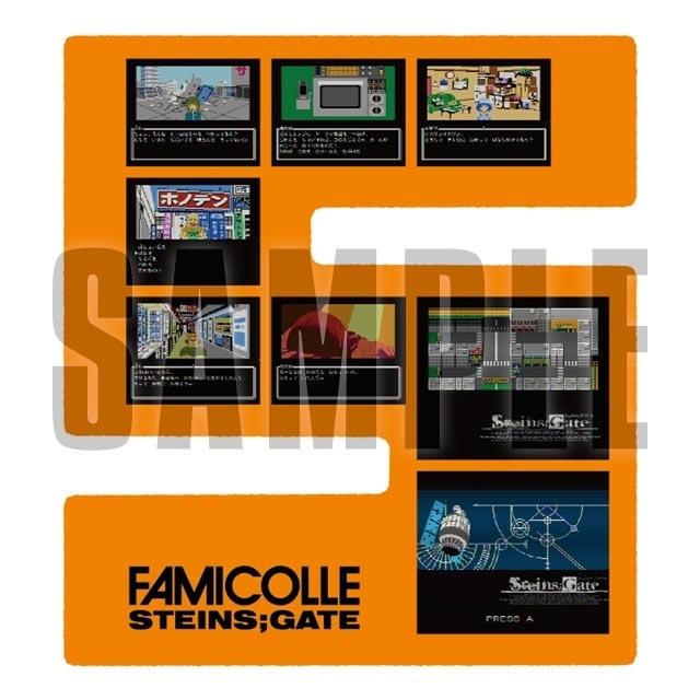 『STEINS;GATE』10周年を記念したグッズが「コミックマーケット95」に登場! 『ROBOTICS;NOTES DaSH』、『メモリーズオフ -Innocent Fille-』のグッズも販売!-5
