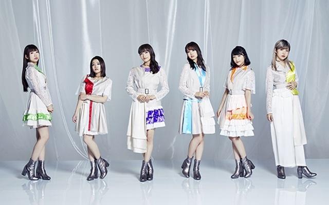 i☆Ris-1