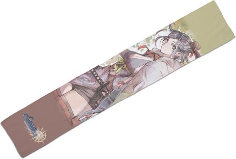 チェインクロニクル-13