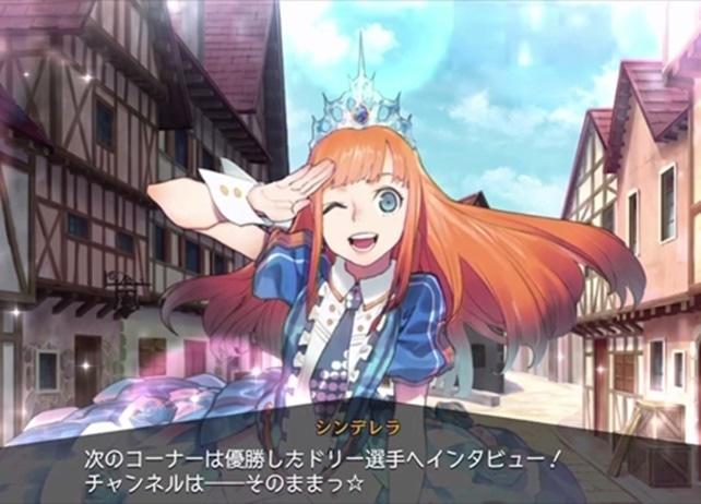 『リボハチ』クマ&シンデレラのヒーローストーリー動画公開