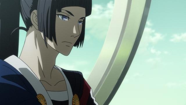 タツノコプロ創立55周年企画オリジナルアニメ『エガオノダイカ』発表!2人のヒロインを花守ゆみりさん、早見沙織さんが担当-3