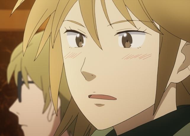 TVアニメ『ピアノの森』第13話あらすじ&先行カット公開!メイン声優よりコメント到着