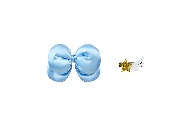 新シリーズTVアニメ『アイカツフレンズ!~かがやきのジュエル~』が2019年4月より放送開始! 日笠陽子さん、大西沙織さんも登場する新シリーズ発表番組も配信-15