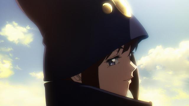 冬アニメ『ブギーポップは笑わない』今後アニメ化されるエピソードが発表!「夜明けのブギーポップ」編は全4話の2時間特番に!第5話のあらすじ&先行場面カットも到着