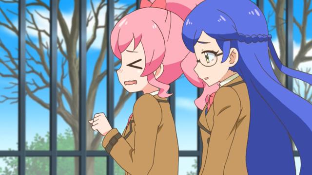 松本梨香さんの「ポケモンゲットだぜ!」にファンが大絶叫!『アニメJAM2018』昼公演レポート-2