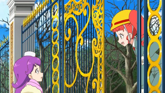 松本梨香さんの「ポケモンゲットだぜ!」にファンが大絶叫!『アニメJAM2018』昼公演レポート-4