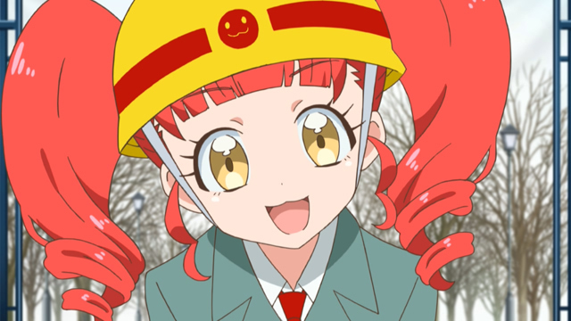 松本梨香さんの「ポケモンゲットだぜ!」にファンが大絶叫!『アニメJAM2018』昼公演レポート-5