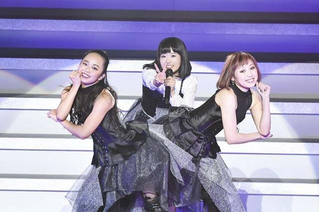 『ダンベル何キロ持てる?』追加声優に石上静香さん&東山奈央さん! 2人からの意気込みコメントも公開-5