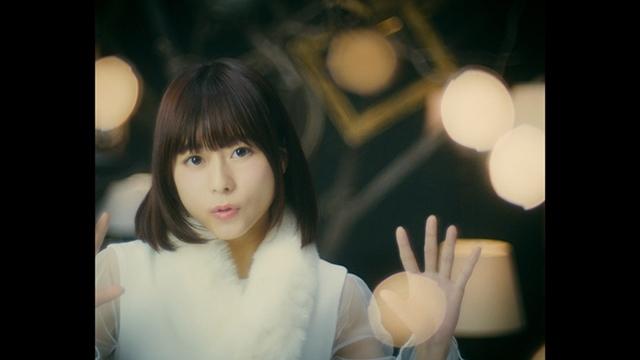 声優・水瀬いのりさんの7thシングル「Wonder Caravan!」よりMV解禁! レトロでおとぎ話のような世界観の映像
