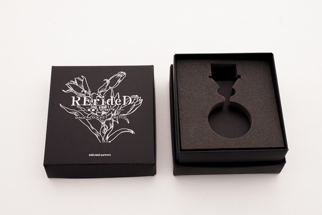 RErideD-刻越えのデリダ--12