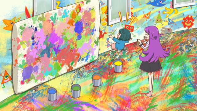 松本梨香さんの「ポケモンゲットだぜ!」にファンが大絶叫!『アニメJAM2018』昼公演レポート-12