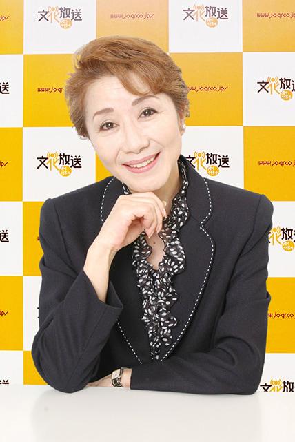 『一休さん』一休、『ガラスの仮面』月影千草などを務めた故・藤田淑子さんの『青山二丁目劇場』追悼特別編が放送。声優・古川登志夫さんからのコメントもオンエア-1