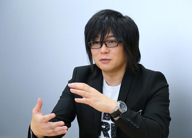 声優・森川智之が『glee/グリー』の秘話を語るインタビュー公開