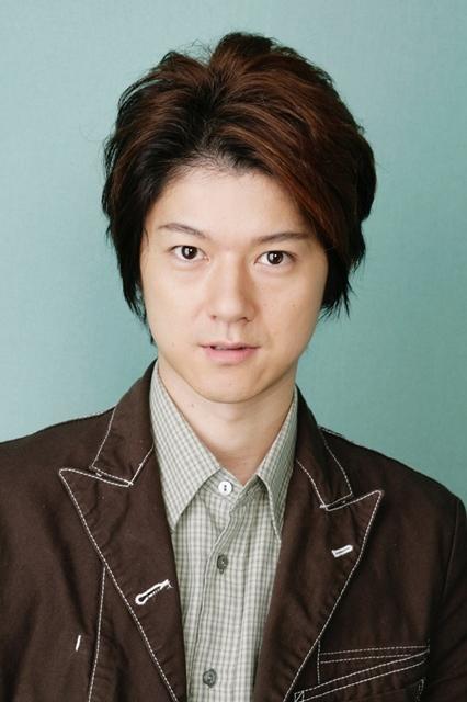 『ワンパンマン』第2期、声優・松風雅也さんがスイリュー役で出演決定! JAM ProjectによるOP主題歌CDは4月24日発売-3