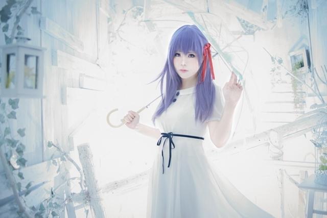 Fate/stay night-9