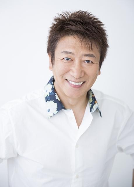 『上野さんは不器用』先行上映会で、芹澤優さん・田中あいみさん・影山灯さんが新年の抱負を披露! ナレーションは井上和彦さんに決定-2