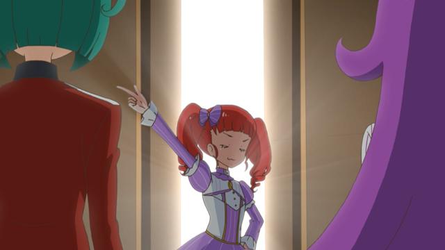 松本梨香さんの「ポケモンゲットだぜ!」にファンが大絶叫!『アニメJAM2018』昼公演レポート-20