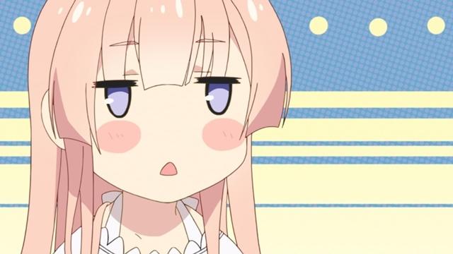『ガーリー・エアフォース』グリペン役・森嶋優花さんの望みは「もっとグリペンに美味しいものを食べさせて!」/声優インタビュー-5