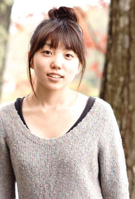 『ひとりぼっちの○○生活』追加声優に市ノ瀬加那さんと小原好美さん! 2人からの意気込みコメントも公開-5