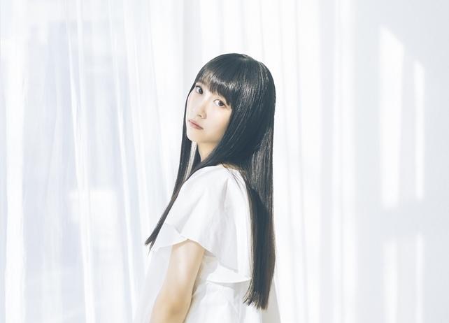 山崎エリイが歌う『デート・ア・ライブIII』EDテーマの試聴動画公開!