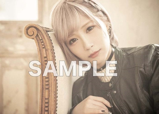 ReoNaさんが歌う『SAO アリシゼーション』新EDテーマの購入者特典が解禁!
