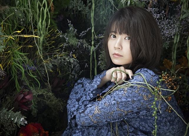 竹達彩奈が歌う『グリムノーツ The Animation』OPテーマのMV公開