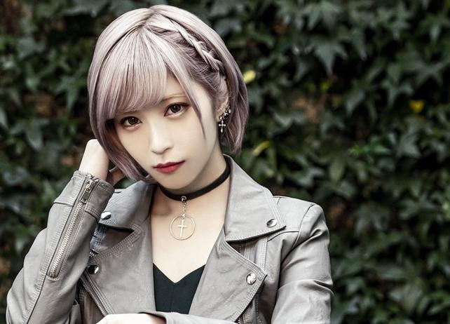 ReoNaが歌う『SAO アリシゼーション』EDテーマのリリースイベント開催決定
