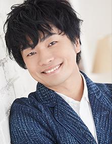 『コードギアス』アニメシリーズが、BSスカパー!とキッズステーションで3カ月連続放送決定! 声優・福山潤さん出演のSPファンミーティングも開催-8