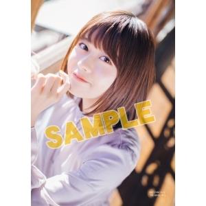 人気声優・水瀬いのりさん、小倉唯さんがカバーを飾る「My Girl vol.26」が本日発売! アニメイト&ゲーマーズ店舗特典情報もお届け-11