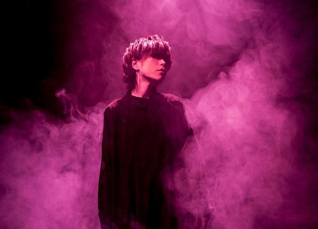 ナノ『ケムリクサ』OPテーマMVと最新のアーティスト写真が公開
