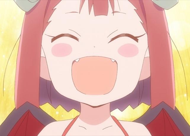 冬アニメ『えんどろ~!』第2話より、あらすじ&先行場面カットが公開