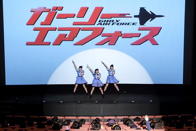 『フルーツバスケット』『賢者の孫』など豪華声優陣によるステージも! 「AnimeJapan 2019」エイベックス・ピクチャーズブースのステージイベント詳細が公開-1