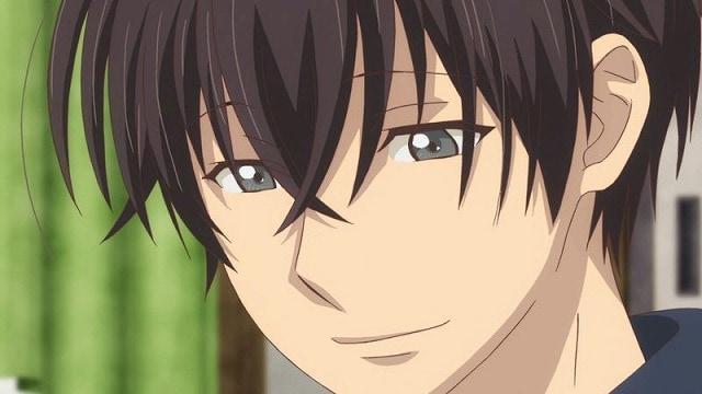 TVアニメ『同居人はひざ、時々、頭のうえ。』小野賢章さん×下野紘さんインタビュー|素晴とハルを中心につながる絆や深まっていく関係性に注目!
