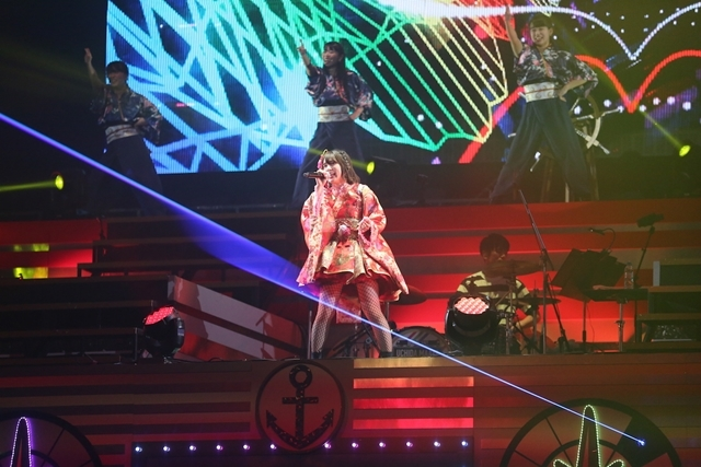 春アニメ『この世の果てで恋を唄う少女YU-NO』より、波多乃神奈のキャラクターデザインが解禁! 内田真礼さんのコメントも到着-6