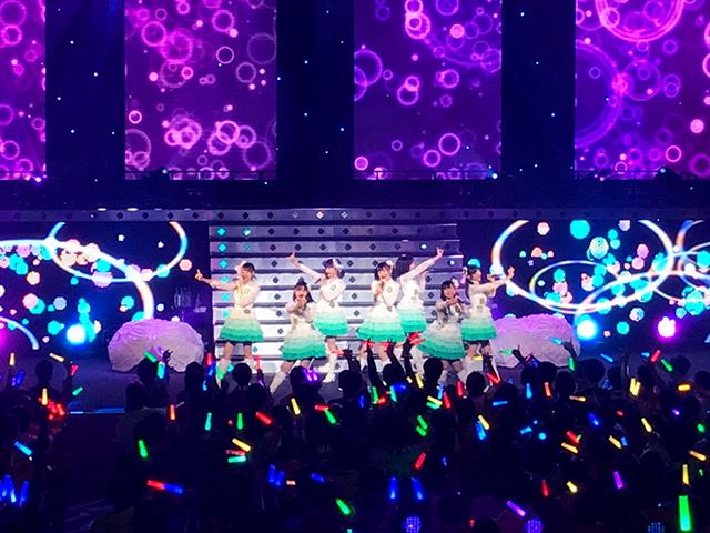 Wake Up, Girls!-4