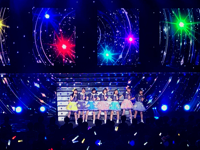 Wake Up, Girls!-3