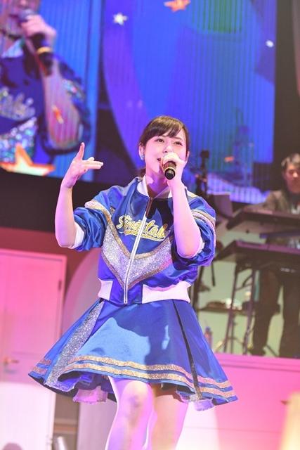 日高里菜さん、津田美波さん、山口愛さんがパジャマ姿を披露!「ひなビタ♪ライブ2018」レポート-9