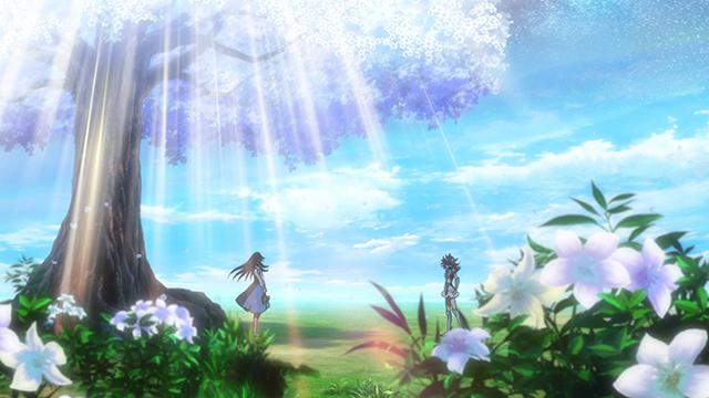 聖闘士星矢 セインティア翔-6