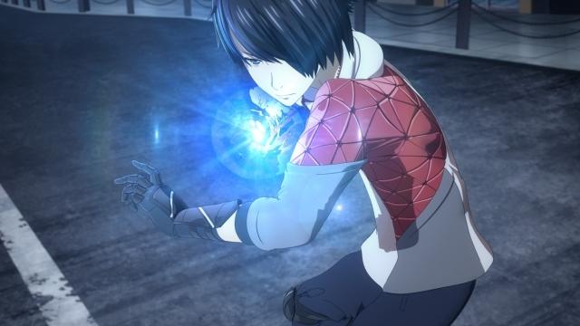 アニメ映画『あした世界が終わるとしても』中島ヨシキさんインタビュー|梶裕貴さん演じる狭間真と対をなすキャラクターだからこそ表現したこと-4