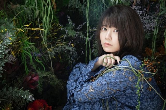 声優・竹達彩奈×三田製麺所タイアップソングの試聴開始