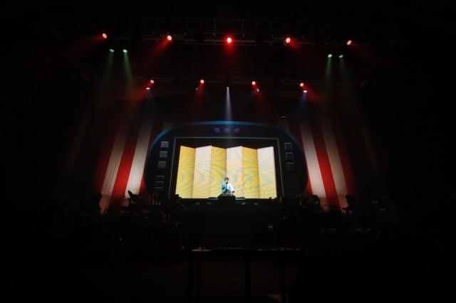 """鈴村健一さんの音楽活動10周年イヤーを締めくくったライブ「鈴村健一 LIVE 2019 """"WARAUTA""""」公式レポート到着!ニューシングル&2daysライブも発表"""