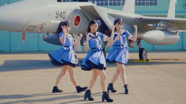 Run Girls, Run!-4