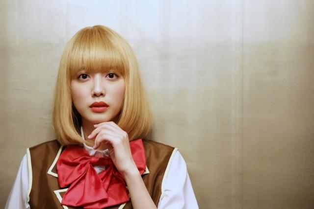 小野大輔さん・日野聡さん・興津和幸さんが歌う『Back Street Girls -ゴクドルズ-』主題歌が、iTunesほかにて先行配信スタート-3