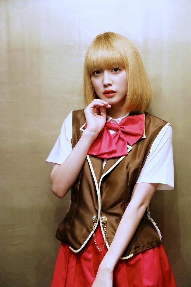 小野大輔さん・日野聡さん・興津和幸さんが歌う『Back Street Girls -ゴクドルズ-』主題歌が、iTunesほかにて先行配信スタート-10